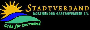 Stadtverband Dortmunder Gartenvereine e.V.