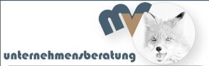 mvr-unternehmensberatung